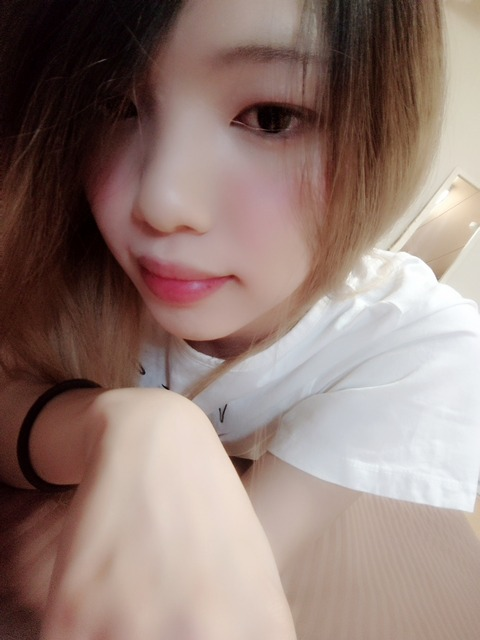 BeautyPlus_20190221115529316_save