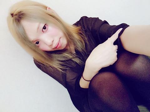 BeautyPlus_20180629130841_save