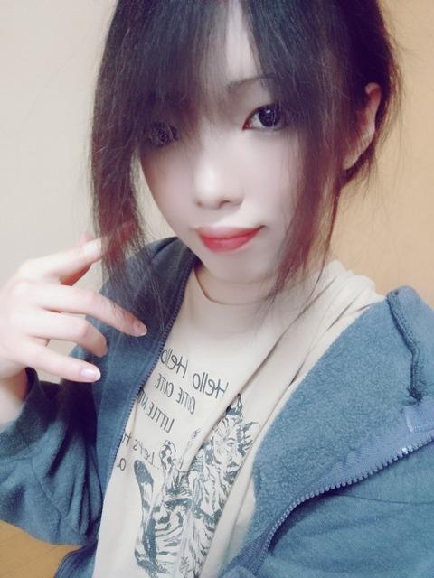 BeautyPlus_20210122133309080_save