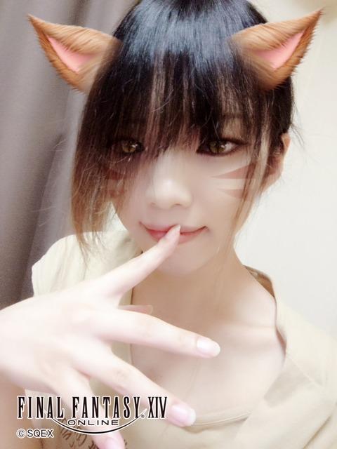 BeautyPlus_20190706130308459_save