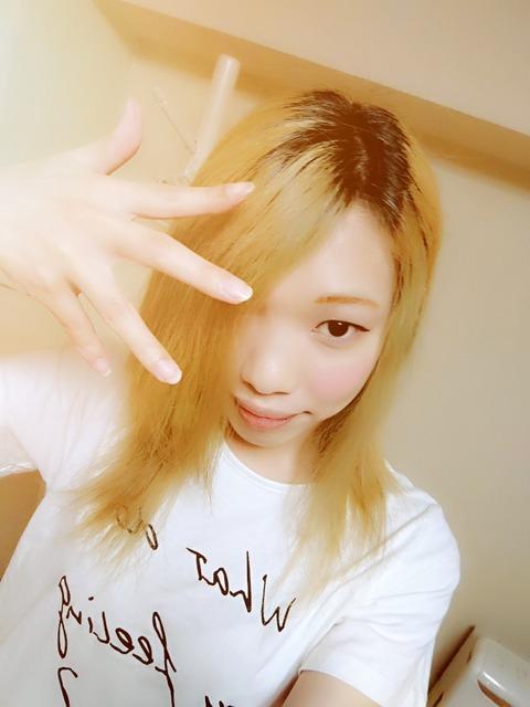 BeautyPlus_20180831123151_save