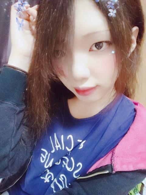 BeautyPlus_20210401141940568_save