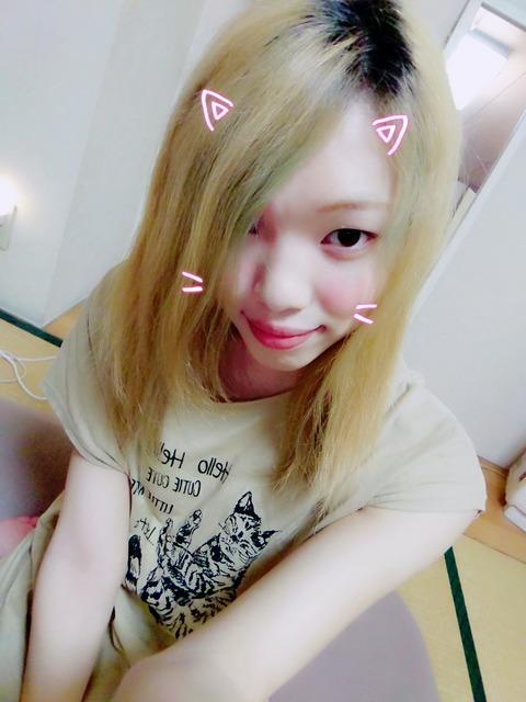 BeautyPlus_20180821120302_save