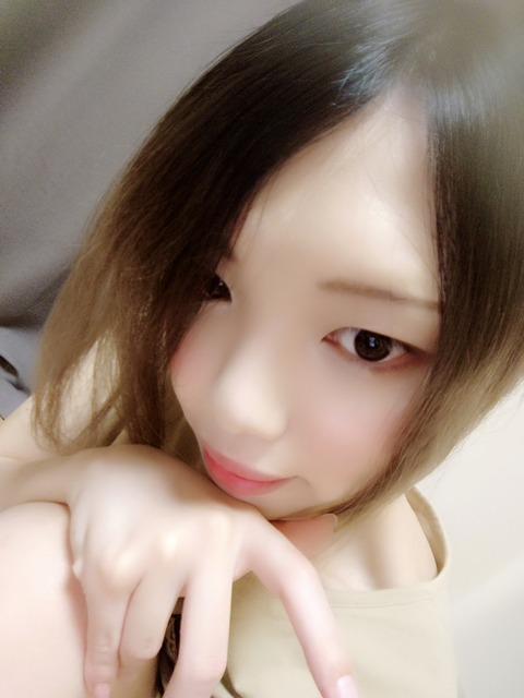 BeautyPlus_20181222090457163_save