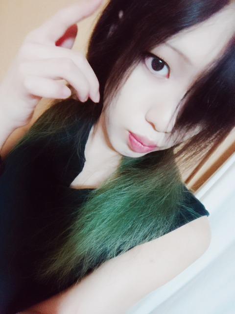 BeautyPlus_20191219152713044_save