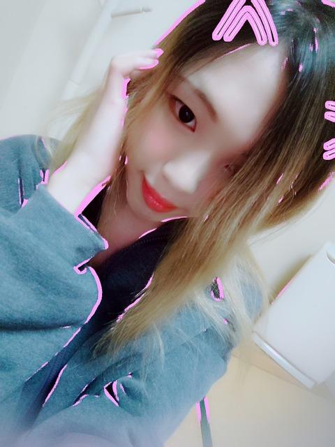 BeautyPlus_20190129134444360_save