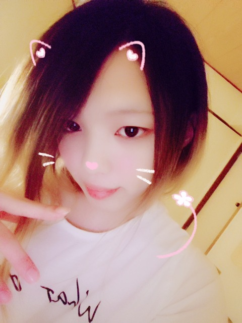 BeautyPlus_20190419134041850_save