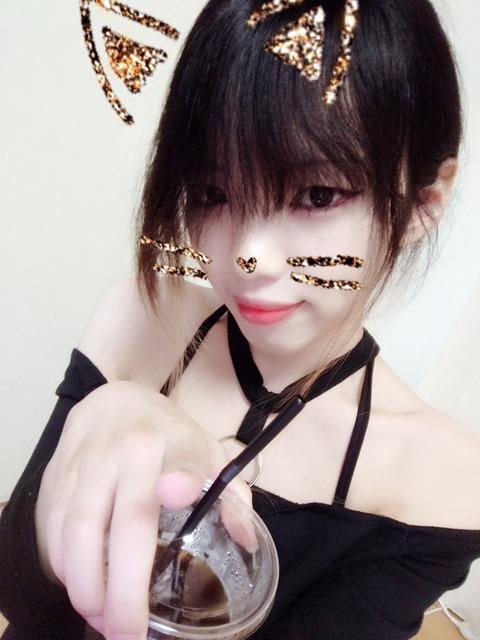 BeautyPlus_20190717155701998_save
