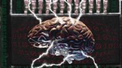「喫煙者の脳」やはり異変が起きていた