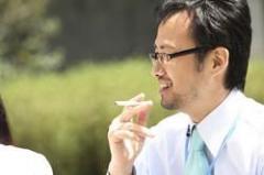 タバコの値段、いくらになったら禁煙する?