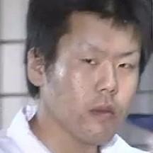 東名高速死亡事故 容疑者は保険会社のブラックリスト入りだった