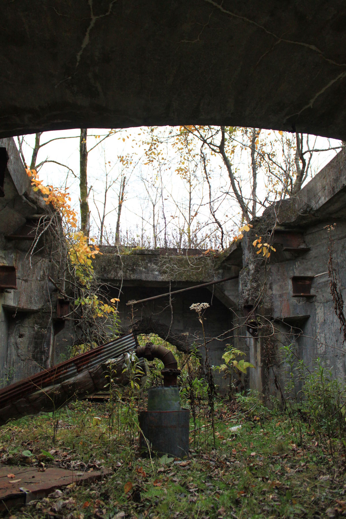 ��������� sorairo coal mine ������