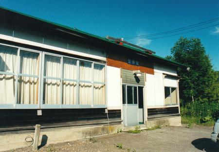 金華2003-7-1