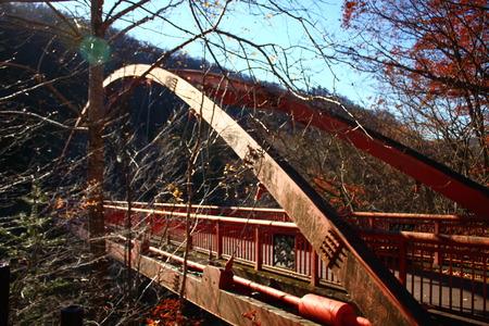 IMG_0446千鳥橋