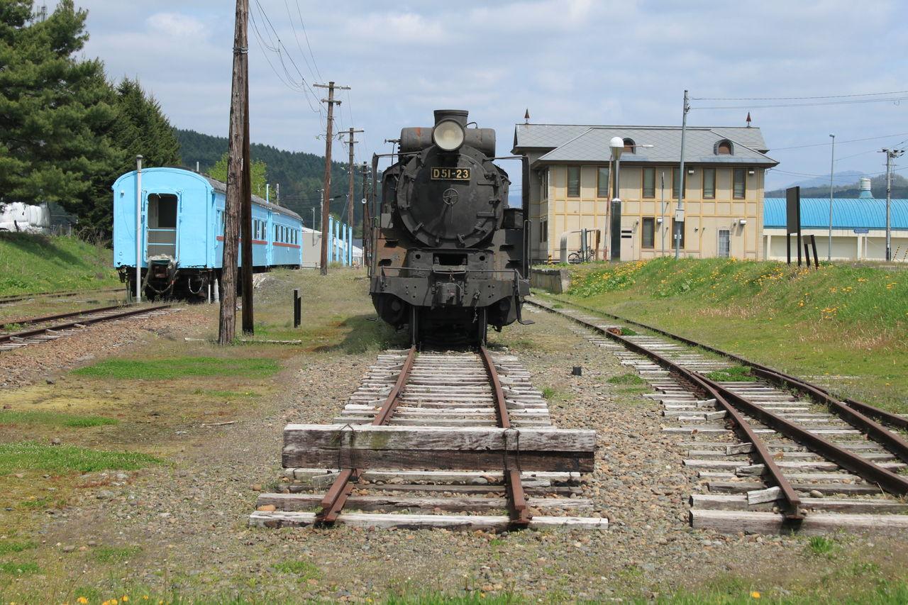 ��������� sorairo coal mine �������2����