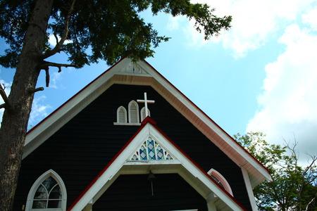 IMG_4125夕張教会