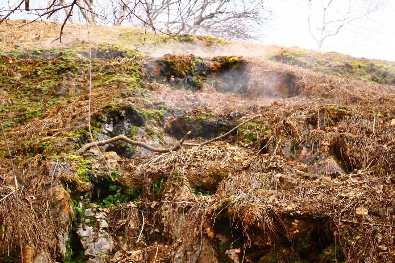 エクスカで信仰坂と神通坑と荒谷団地 : 空色コールマイン - sorairo ...