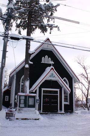 IMG_2058夕張教会