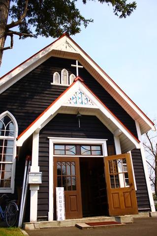 075教会201605