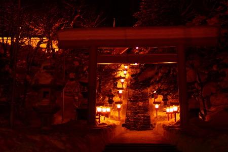 IMG_3991夕張神社3