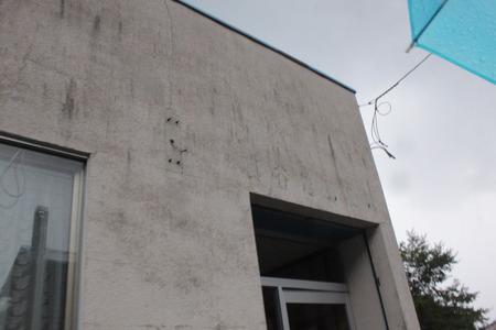 IMG_5843真谷地郵便局