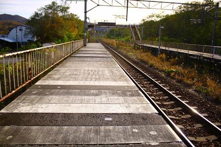 IMG_7967伊納駅