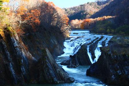 IMG_0466滝