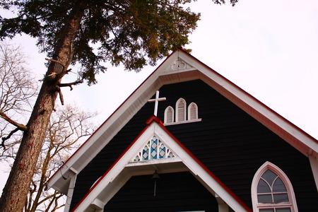 IMG_1487夕張教会
