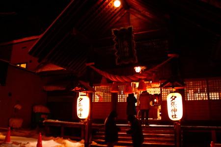 IMG_4017夕張神社