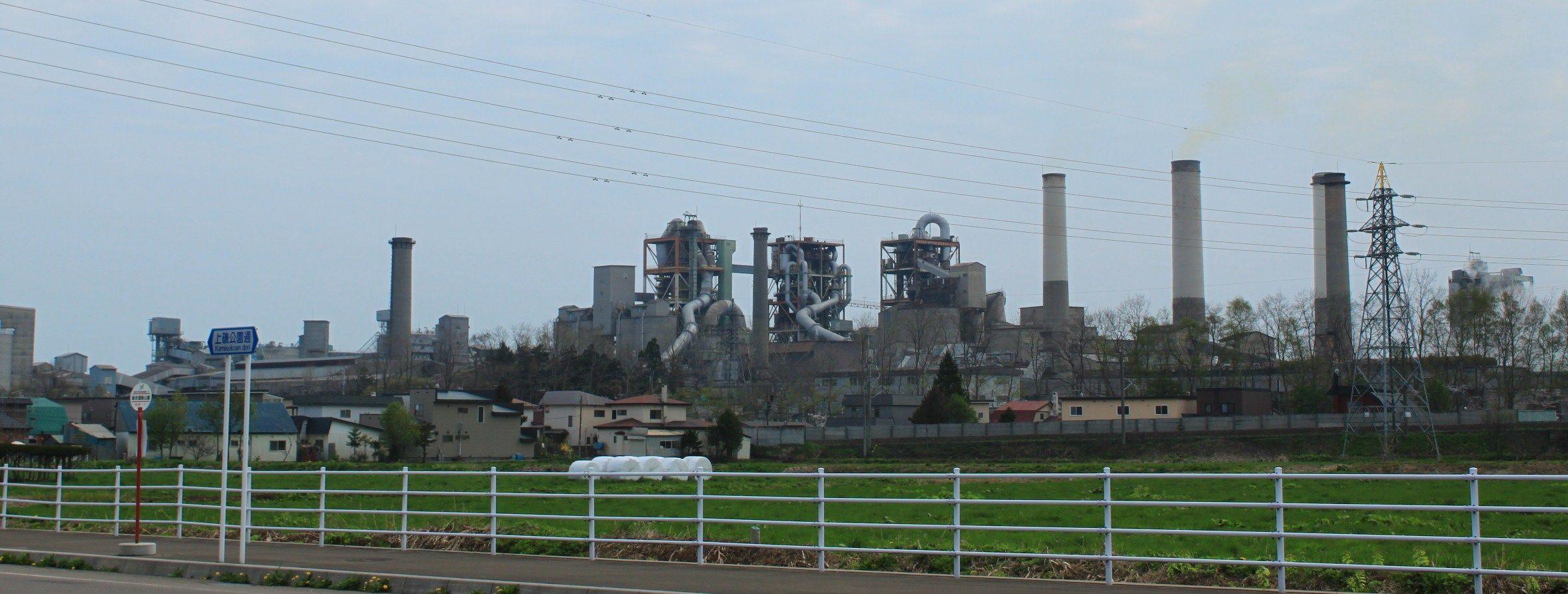 ��������� sorairo coal mine �����������10�����