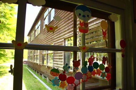 IMG_3463幼稚園