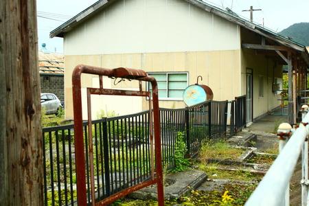 IMG_2754鹿ノ谷駅