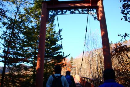 IMG_0476滝の吊橋