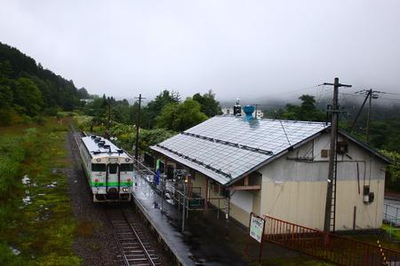 IMG_7509夕張支線鹿ノ谷駅t201808