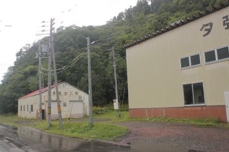 IMG_5853機関車庫