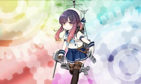 tsushima20180328