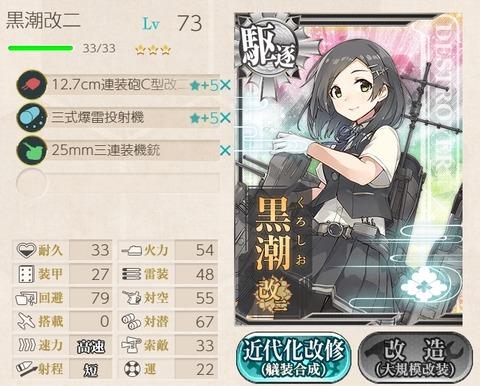 kuroshio20191203