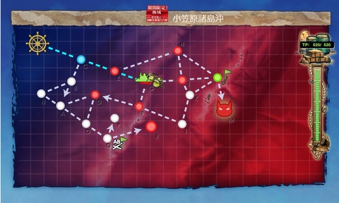 maps03