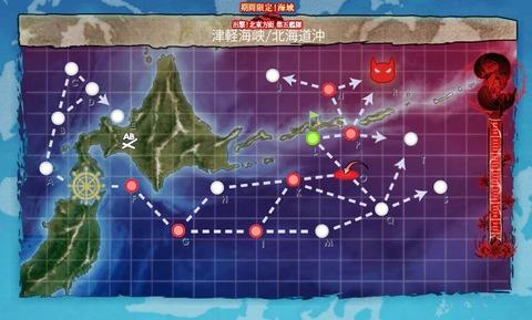 E2_maps2