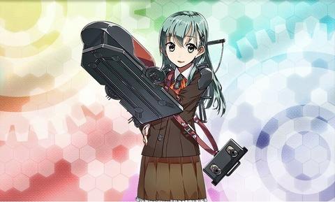 suzuya20180222