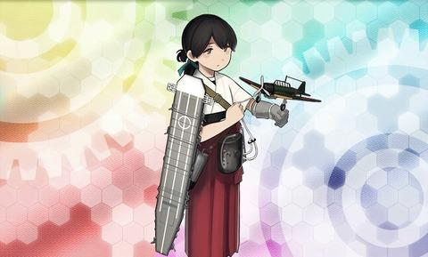 taiyo20180102