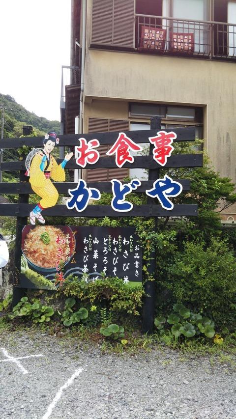 わさび丼の旅_200802_5