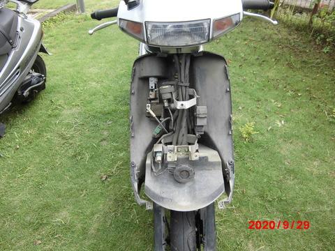 CIMG2692