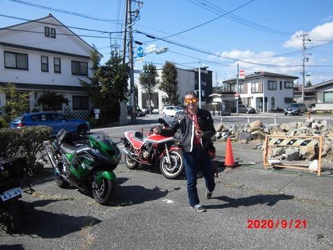 11松本城2輪P1