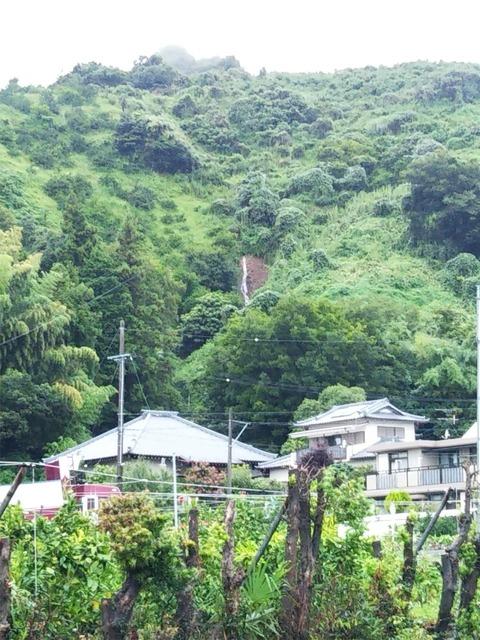 庵原の滝_200803