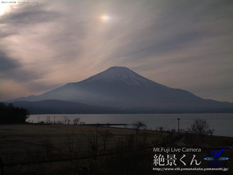 fuji111222_1430_r