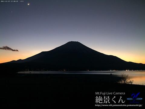 fuji111227_1720_r