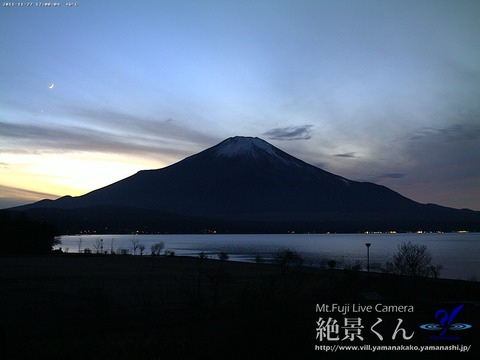 fuji111127_1700