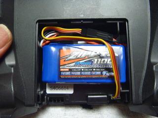 P1020760