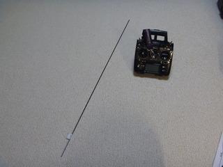 P1010671